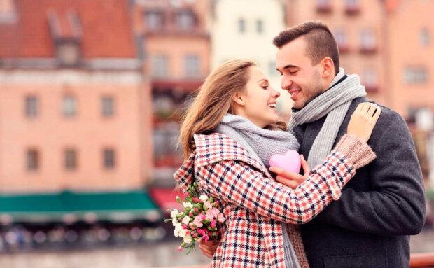 День Святого Валентина во Львове - как оригинально признаться в любви и порадовать свои половинки галицким юмором