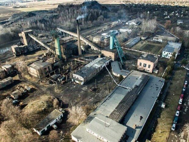 В Україні на шахті сталася трагедія, швидкі мчать з двох міст: мінімум 8 постраждалих