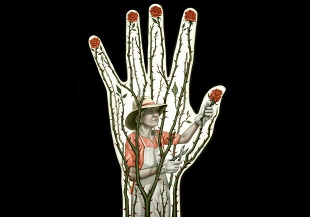 З агонією покінчено: оксфордські вчені налаштували імунітет проти артриту