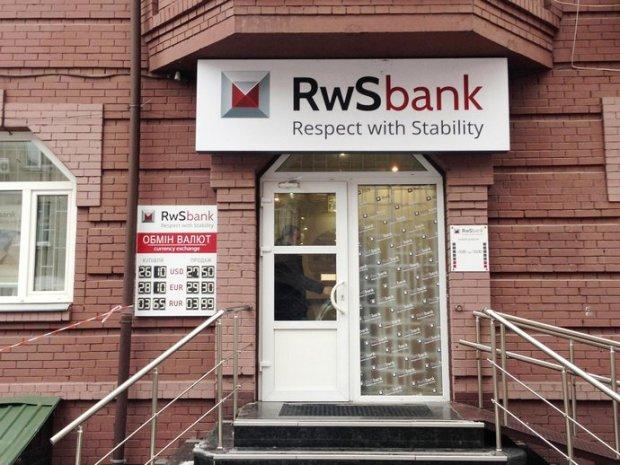 РВС банк