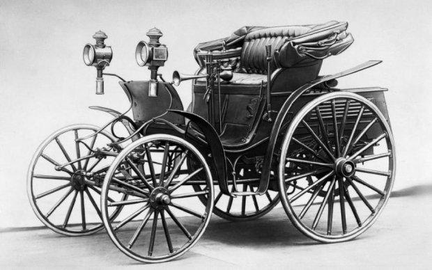 Топ-5 главных автомобильных изобретений