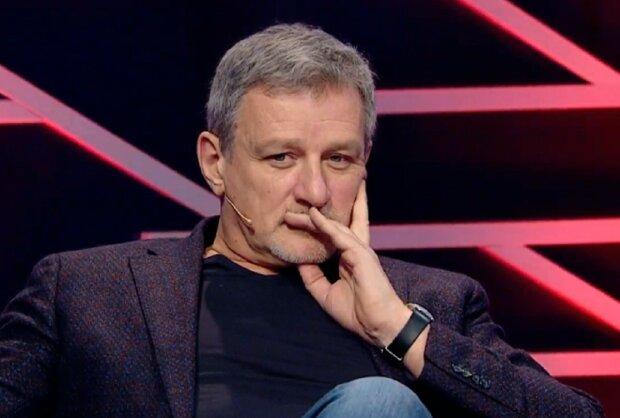 """Кияни розкусили Пальчевського перед виборами: """"Перемога Путіна"""""""