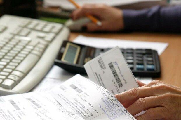 Масова перевірка для субсидіантів і пенсіонерів: хто може позбутися виплат