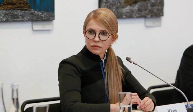 """Тимошенко ошеломила заявлением о """"своих людях"""" в команде Зеленского: """"Мы готовы..."""""""