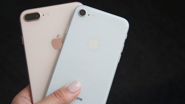 Очередной iPhone разгневал пользователей новой поломкой
