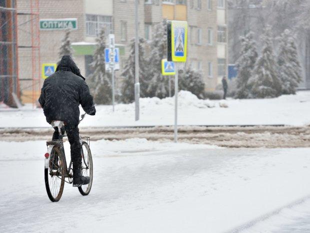 """Погода на тиждень: лютий підготував українцям грандіозний """"сюрприз"""""""