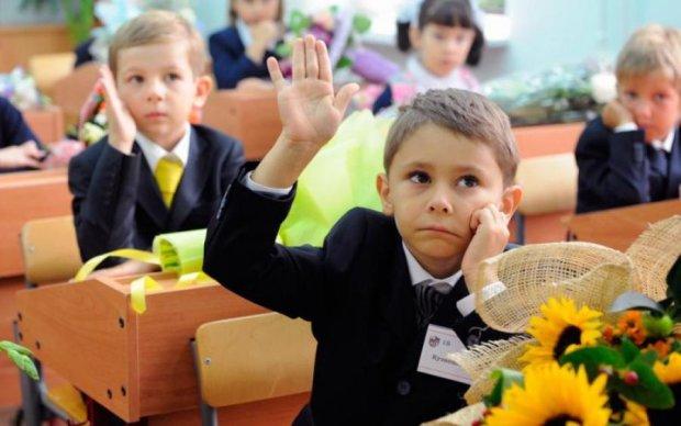 Масове отруєння школярів в Миколаєві: хто виявився злочинцем