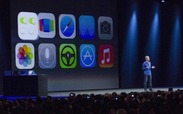 Групповые чаты и новые эмодзи: что нового в iOS 12.1