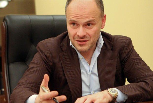 У Зеленського зробили Супрун останнє попередження: інакше - в'язниця