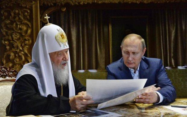 Названа головна опора Путіна у Росії