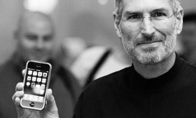 5 секретних фактів про iPhone, про які ви не знали