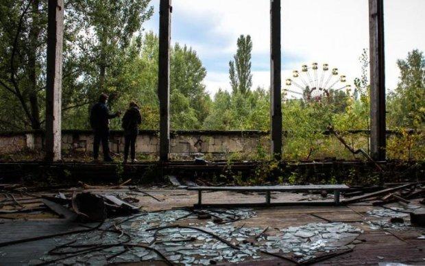 Это перепишет историю: КГБ заранее знал о Чернобыльской катастрофе