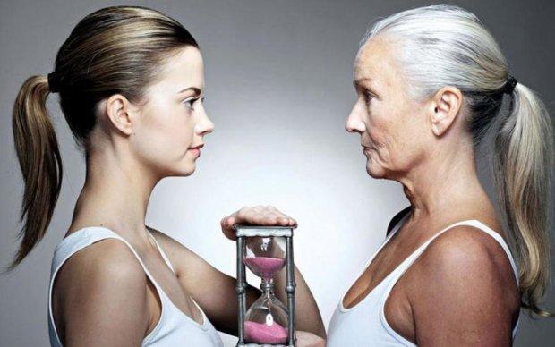 Знайдено три простих способи уповільнити старіння