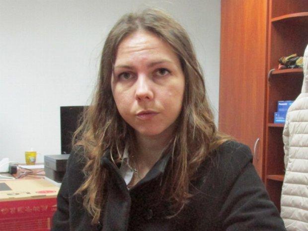 Російські тюремники приховують погіршення стану Наді Савченко