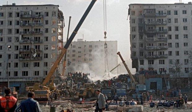 Путін вбив всіх, хто розслідував вибухи житлових будинків, - російський блогер