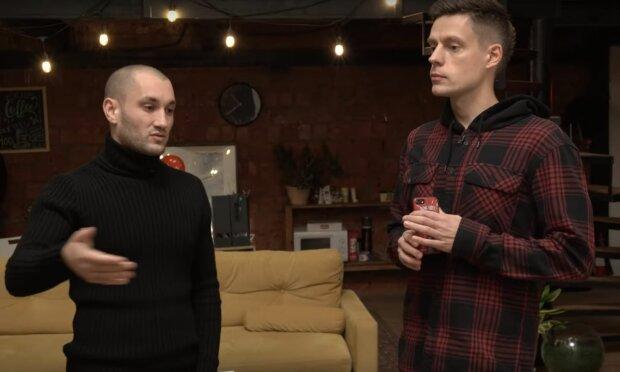 """Експродюсер """"Грибів"""" приголомшив заявою про загиблого Кузьму: """"Цієї війни б не було..."""", відео"""