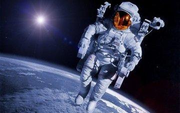 Картинки по запросу Покорение космоса
