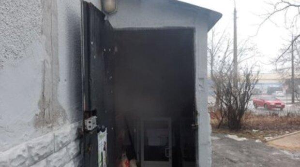 В Харькове хомяки сварились заживо из-за коммунальщиков Терехова