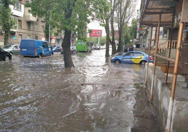 Одесса, фото: Odessa online