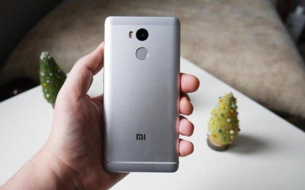 Xiaomi подала в суд на українців