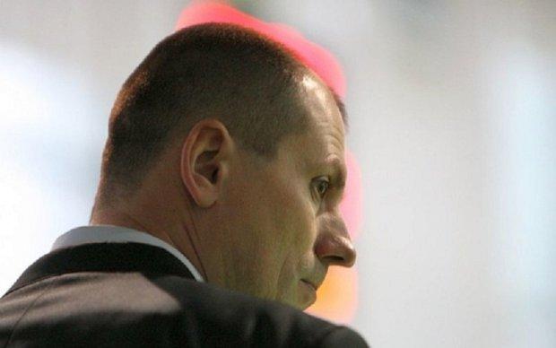 Баскетбольный клуб Николаев уволил главного тренера