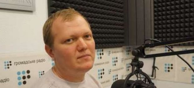 Еще один журналист стал жертвой нападения