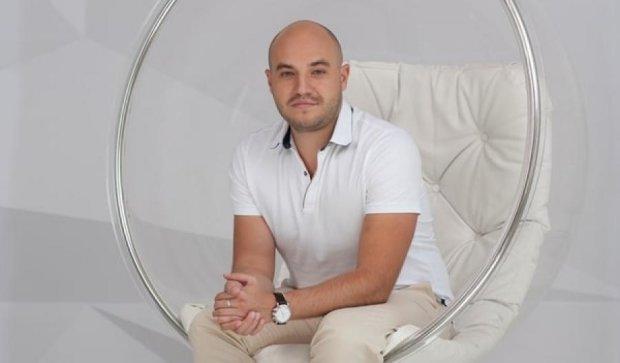 IT-компанію в Монако заснував програміст із України