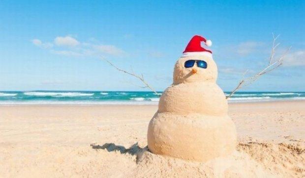 Зима в этом году закончилась  23 февраля - метеорологи