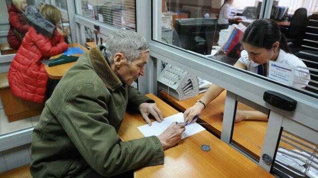 В Украине стариков заставят возвращать пенсии: кто попадет в зону риска