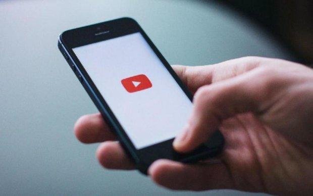 5 цікавих фактів про YouTube