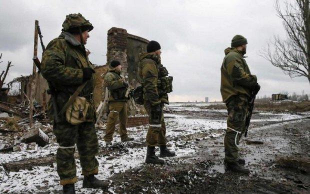 """Більше не буде """"ДНР"""" і """"ЛНР"""": Винник розповів, як назвуть бойовиків"""