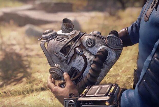 игры Fallout, фото: Bethesda