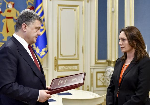Луценко назвав роль Кучми у вбивстві Гонгадзе: воля диктатора