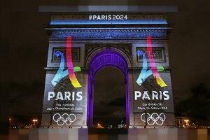 Олімпійські ігри-2024 пройдуть у Франції