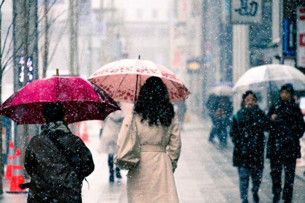 """Зима змусить українців зрозуміти, що таке """"собачий холод"""": синоптики видали аномальний прогноз, всі до камінів"""