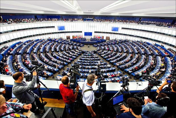 ПАСЕ выбрала новым генсекретарем Совета Европы эффектную красотку: Россия в пролете