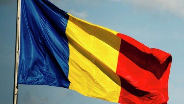Румунія вже в квітні планує відмовитися від російського газу