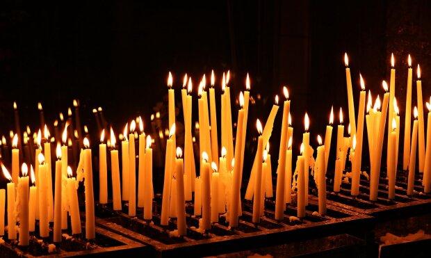 На Тернопільщині помер мужній рятувальник - кидався в полум'я, ризикуючи життям