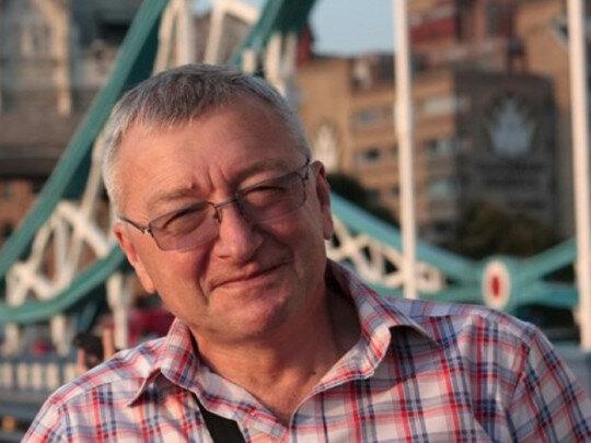 Пожежа в одеському коледжі: упiзнано 16-ту жертву, його ім'я знала вся Україна