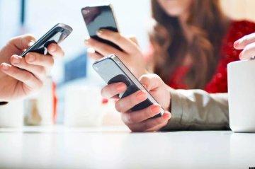 Київстар, Lifecell і Vodafone шантажують українців: тарифи зростуть до неймовірних розмірів