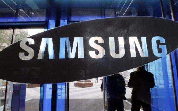 Коррупция в Samsung спровоцировала громкую отставку