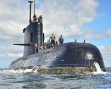 США готує автономні підводні човни