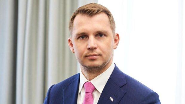 ТСК по «Укрзалізниці» запропонувала в.о. голови правління Івану Юрику звільнитись за власним бажанням