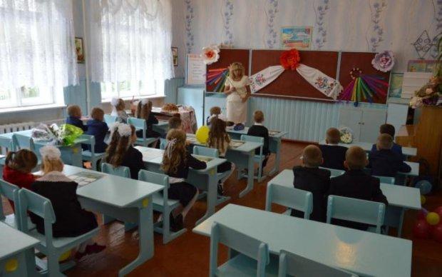 Угорці в шоці: білоруси взялися за українську мову