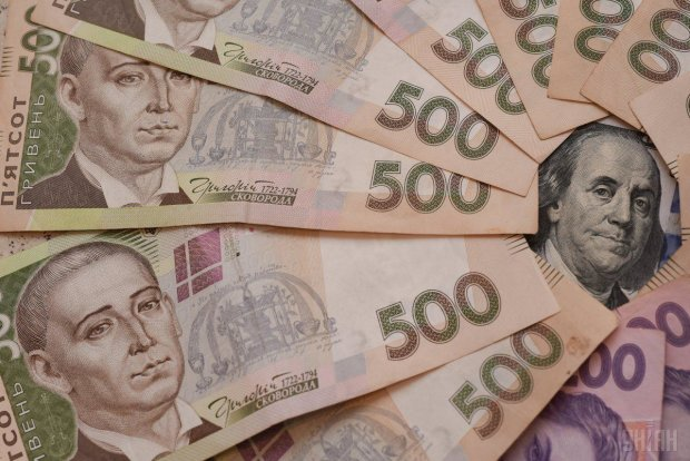 В 2019 гривна рискует побить многолетний антирекорд: эксперт предупредил украинцев о важном