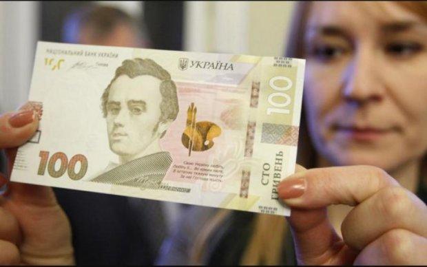 Фальшивки в Украине: может ли банкомат выдать ненастоящие гривны