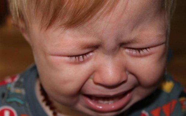 Босоніж на мороз: як виховують в російських дитсадках