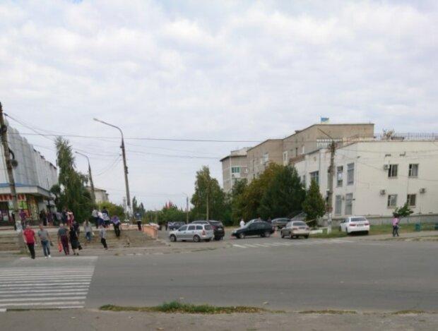 Убийство главы Акимовской громады под Запорожьем: после расстрела копы нашли кучку пепла, что известно о банде