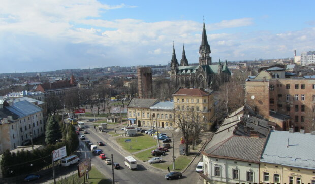 Львів'яни, зустрічайте літо: синоптики потішили прогнозом на 20 серпня
