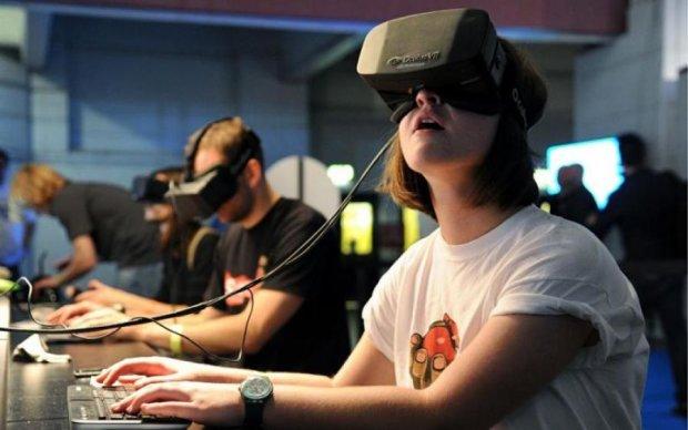 Стоматологи будут лечить пациентов в виртуальной реальности